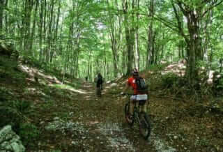 Gran-Sasso-bike