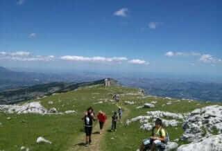 Gran_Sasso_trekking