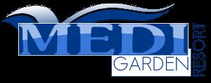 Medi Garden Resort – Albergo Alba Adriatica