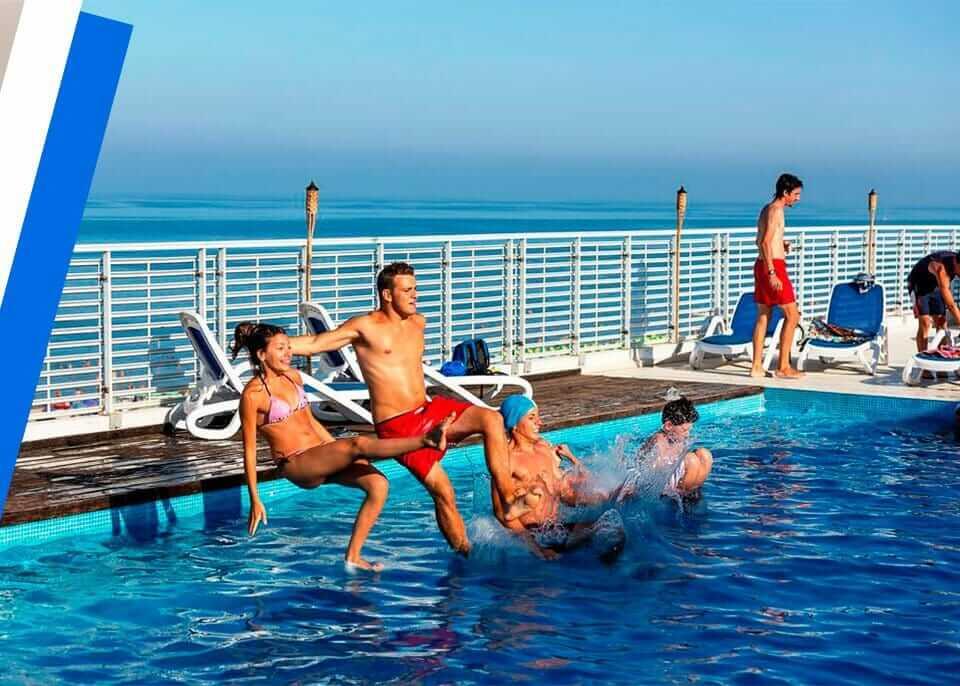 medigarden hotel alba adriatica